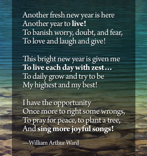 new year another name another year quotes quotesgram