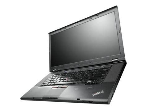 rugged laptop canada 15 6 quot lenovo thinkpad t530 i7 3630qm 8 0ram 500hd windows 10 pro business rugged laptop