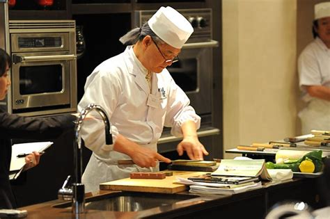 Does A Chefs Size Matter by 1000 Images About Sushi Knife On Craftsman