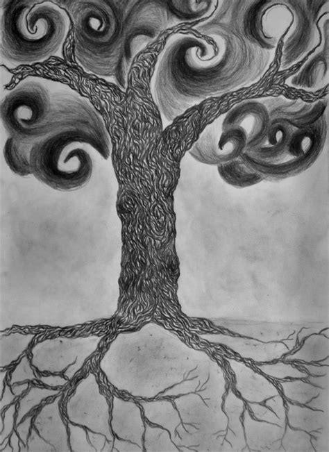 Kahlil Gibran Spirituality 8 best kahlil gibran images on spirituality