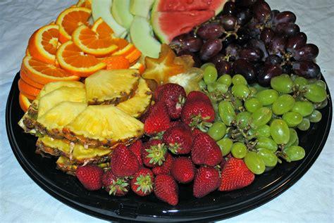 fruit tray kroger kroger deli sandwich trays
