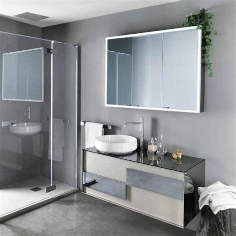 lavanderia bagno specchi accessori bagno e lavanderia inco di traversi srl