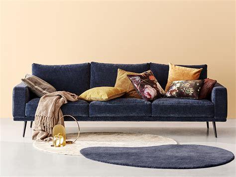 boconcept carlton carlton sofa by boconcept sofa sofa