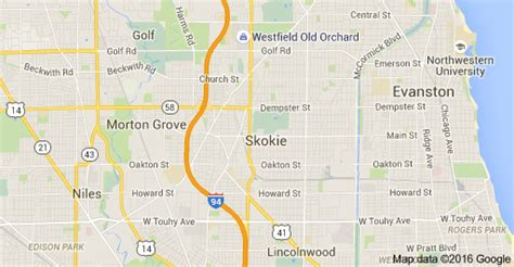 houses for sale in skokie homes for sale skokie il
