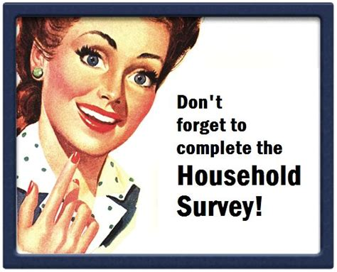 house survey what are household surveys sogosurvey blog
