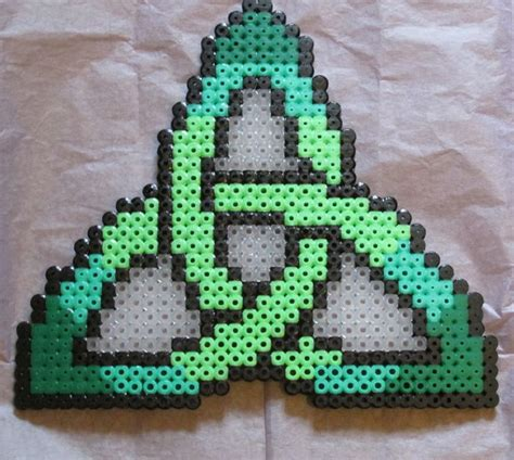 celtic bead patterns 191 best images about minecraft pixel ideas on