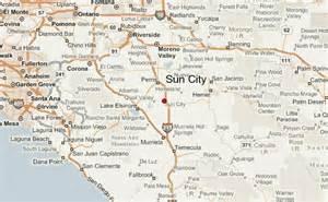 sun valley california map perris valley california location perris get free image