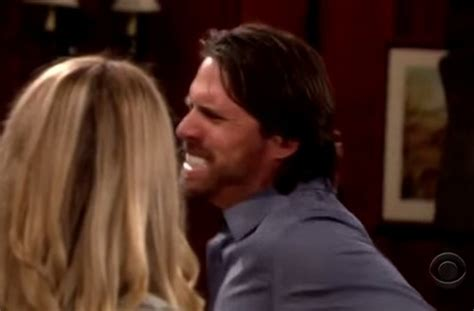 nick on young and restless the young and the restless spoilers victor schemes