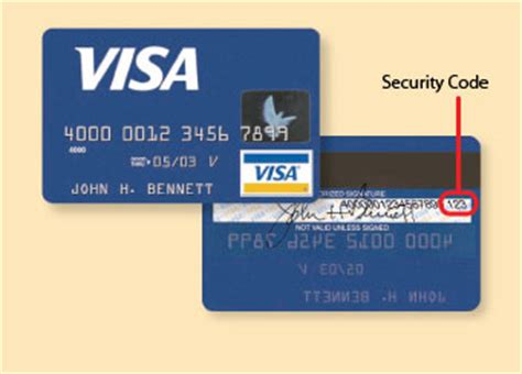 Sle Credit Card Cvv2 Number Cybertron International Inc Payment Help Faqs