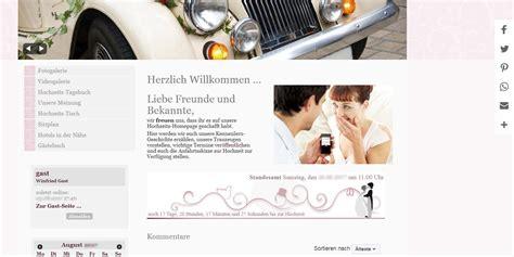 Hochzeit Countdown by Hochzeits Countdown Auf Ja De