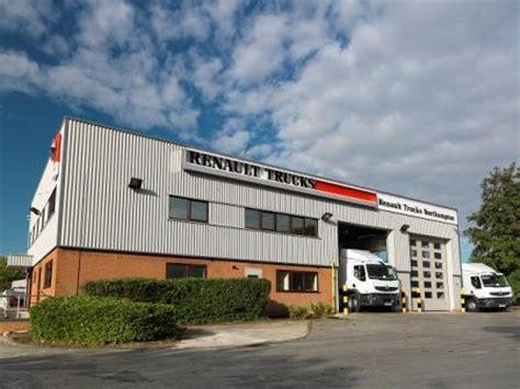 Greenville Chrysler Corral buy automobiles on money corral in greenville tx bonham