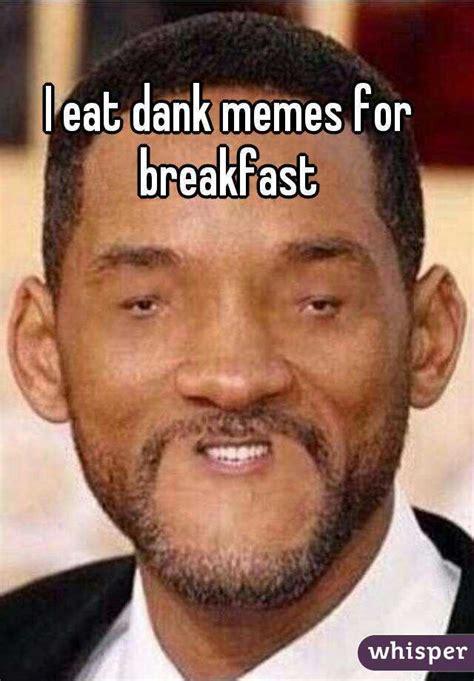 dankest memes  topic choice  games forum