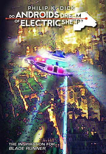 do androids of electric sheep pdf mini store gradesaver