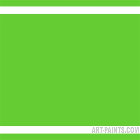 lime green artist acrylic paints 155 lime green paint lime green color chromacolour artist