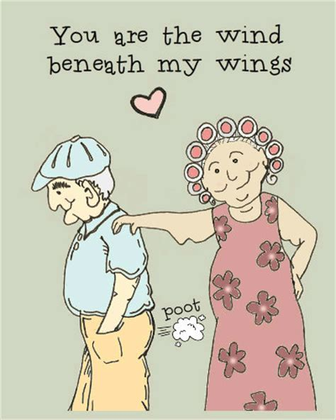Wedding Anniversary Joke Cards by Items Similar To And Sweet Anniversary Card Or