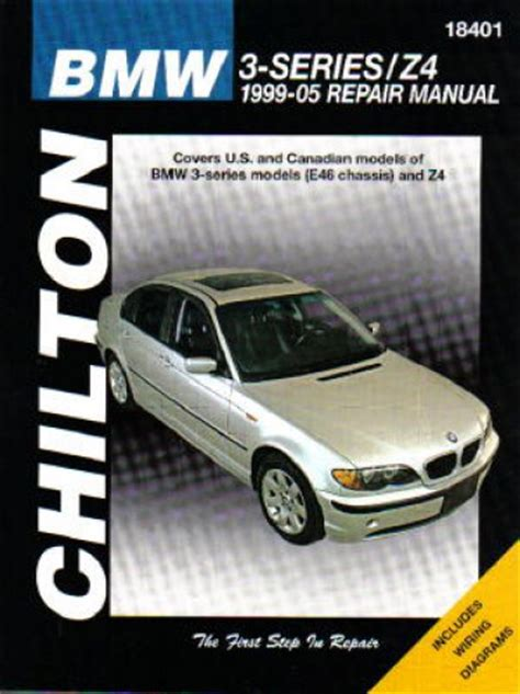 online auto repair manual 2005 bmw 5 series user handbook chilton bmw 3 series 1999 2005 repair manual