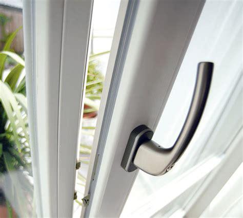serramenti in alluminio pavia vendita porte pavia mortara pisani porte