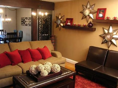 red and brown living room ideas 242 best red and brown living room images on pinterest