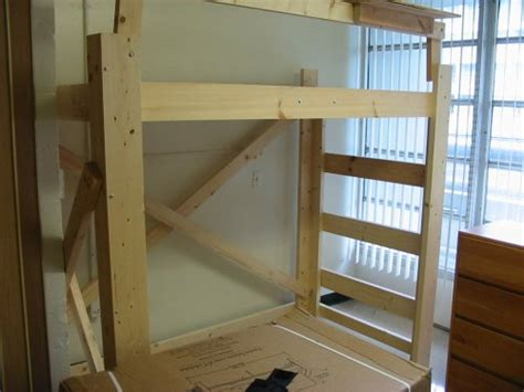 queen size loft bed plans queen size loft bed plans bed plans diy blueprints