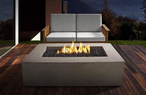camino portatile portable gas fireplace indoor fireplace designs