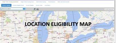 usda eligibility map hvf financial