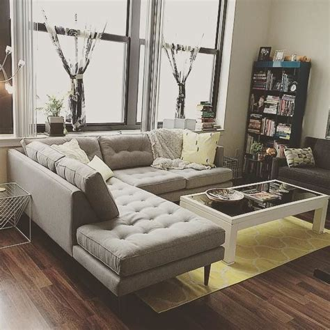 west elm peggy sofa peggy mid century terminal chaise at west elm f o r t h