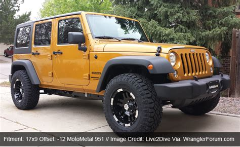 jeep wrangler tire and wheel packages jeep wrangler jk 285 70 17 wheels tire packages
