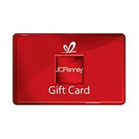 Jcpenney Gift Card Giveaway - american living and jcpenney giveaway win a 100 gift card to the motherhood