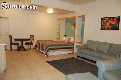4 bedroom apartments san diego apartments in san diego apartments for rent san diego