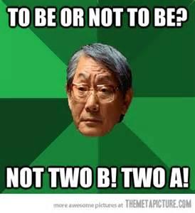 Funny Asian Meme - gallery funny asian meme