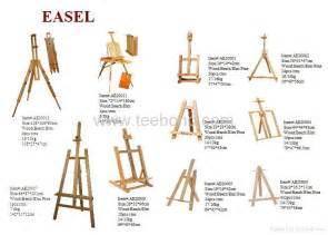 How To Make A King Size Platform Bed - bench design build wooden easel