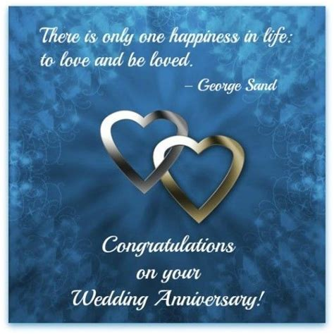 Congratulations On You Wedding Anniversay Pictures, Photos