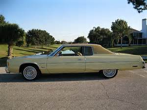 1978 Chrysler Newport For Sale 1978 Chrysler Newport For Sale Orlando Florida