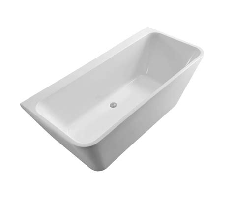 delta bathtubs delta 1500 freestanding bath builders discount warehouse