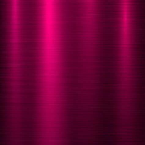 wine red metal background vector material  vector