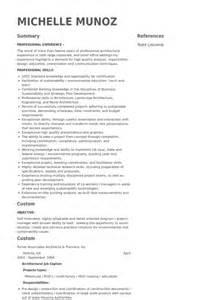 Resume Categories by Category Manager Resume Samples Visualcv Resume Samples