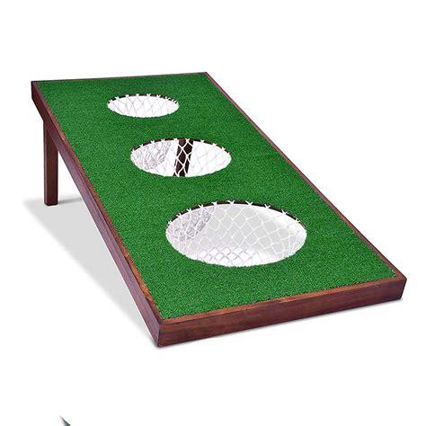 battlechip pro golf game austin yard games