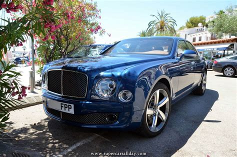 bentley mulsanne speed blue 100 bentley mulsanne blue 2016 bentley mulsanne