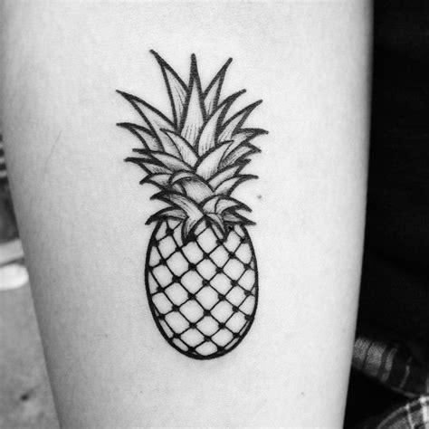 tattoo removal cost hawaii gelly s tattoo vila madalena sp brasil tel 11 3813