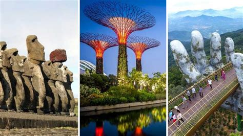 amazing man  wonders   world tallypress