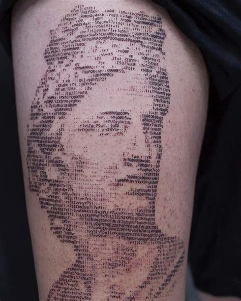 codice ascii lettere tatuaggi lettere codice ascii andreas vrontis 08 keblog