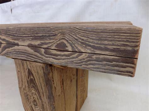 Innenfensterbänke Aus Holz by Gartenbank Holz Massiv Holz Gartenbank Massiv Gartenbank