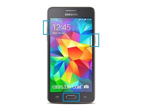 format video galaxy grand prime samsung g530 galaxy grand prime format atma ceplik com
