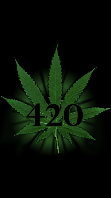 wallpaper for android weed download weed wallpaper for android gallery