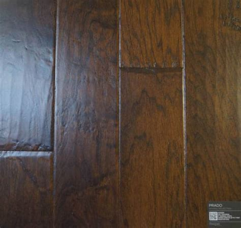 Havana Prado Regal Wood Flooring   Regal Wood Floors Houston