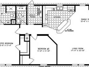 square foot house plans garage narrow home ideas picture