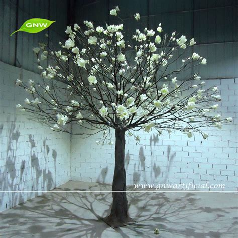 Decorative Tree Branches by Btr150 Gnw 9ft White Artificial Decorative Tree Branches
