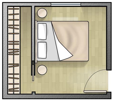 cabine armadio dimensioni cabina armadio gr design