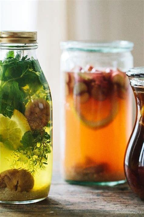Masker Kefir Green Tea water kefir lemonades matcha fruit water and burning