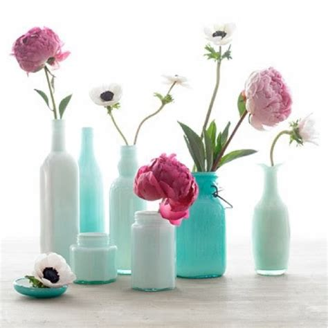 cheap table centerpiece ideas vase ideas for centerpieces weddings by lilly
